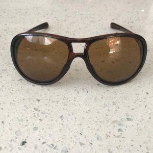 3618f3a1a53 Authentic Oakley Twentysix.2 Polarized Sunglasses